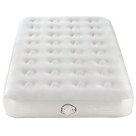aerobed Premium Collection - Lit - Single blanc